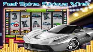fast and furious online game fast furious slot machine online casino game play with fast cars