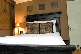 Wall Mount Headboard Cozy Wall Mount Headboard Wall Mount Headboard Look What Ideas