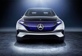 lexus dealership vacaville ca mercedes benz generation eq concept 2016 paris auto show 100567510 h jpg