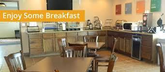Comfort Inn Munising Welcome Boarders Inn And Suites