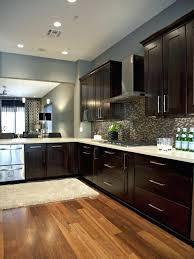 peinture pour porte de cuisine peinture pour meuble de cuisine en chene repeindre meuble cuisine