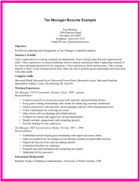 Resume Samples Director Operations by Sample Director Operations Resume Example Purchasing Manager