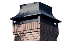 fireplace caps covers stovers