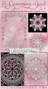 302 best coloring page and digistamp images on pinterest