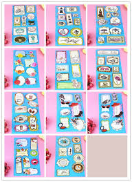 online get cheap butterfly stickers scrapbooking aliexpress com