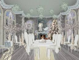Decorate For Christmas Party Theme Ideas For Christmas Parties Rainforest Islands Ferry