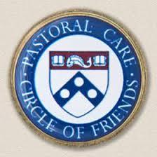 alumni pin college pins kilbourne kilbourne