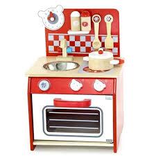 mini cuisine enfant dinette cuisine cuisini re en bois l o cuisine