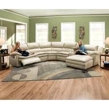 Simmons Sectional Sofas Simmons Sectional Sofa Best Of Sectional Sofas Photographs Bump