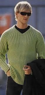 v neck sweater s 149 best knit v neck sweaters images on knitting