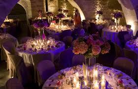couleur mariage les secrets de la décoration de mariage par couleur téléfleurs