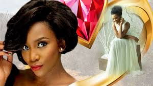 save my wedding date 1 genevieve nnaji latest nigerian movies