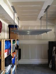 denver overhead storage ideas gallery garage storage organization garage overhead storage denver gray