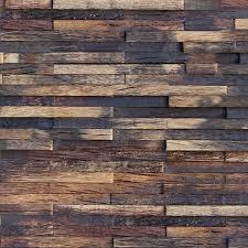 wood wall texture texture seamless wood wall panels texture seamless 04593