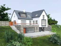 split level home designs tri level home plans designs makeyourdaydiy
