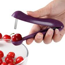 Designer Kitchen Gadgets Designer Kitchen Gadgets Promotion Shop For Promotional Designer