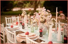 great ideas for wedding decoration and organization diy crafts