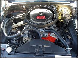 chevy camaro 302 camaro 302 dz crossram engine v1104dz 1969 24 500 00 engine