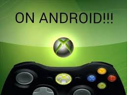 ps3 emulator for android apk xbox 360 emulator apk for android mobile updates