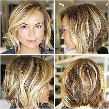 hairstyles for 40 year olds bob hairstyle bob hairstyles for 40 year olds beautiful the 25