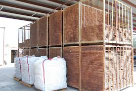mesquite lumber mesquite wood slabs in faifer company inc