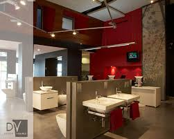 top interior design companies corporate interior design firms in bangalore