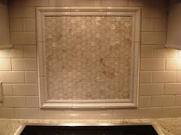 kitchen backsplash adorable backsplash tiles for kitchen best