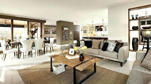 modern rustic home decor ideas modern rustic chic decor rustic chic living room ideas home
