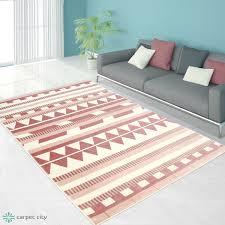 Wohnzimmer Modern Vintage Teppich Vintage Modern Design Wohnzimmer Inspiration Esle