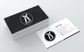 template attorney business cards template black for lawyers