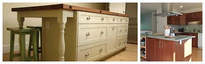 home renovation experts in victoria nanaimo bc custom cabinetry victoria nanaimo
