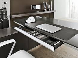 bureau de designer artdesign mobilier de bureau executive erange