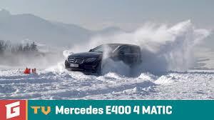 lexus za 2 miliony mercedes benz e400 garaz tv rasto chvala youtube