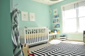 chambre garcon couleur peinture attrayant chambre garcon couleur peinture 15 chambre b233b233