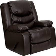 Recliner Chairs For 10 Best Recliners For Sleeping Reviews Guide
