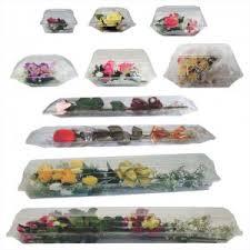 wholesale clear floral boxes corsage u0026 rose plastic floral boxes