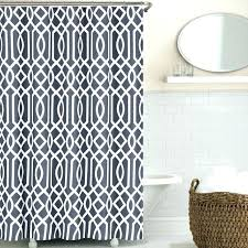 Gray Blue Curtains Designs Navy Blue Patterned Curtains Curtains Gray Blue Curtains Designs