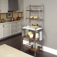 The Orleans Kitchen Island With Marble Top by The Orleans Kitchen Island Homestyles