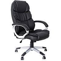 fauteuil de bureau toulouse amazon fr bureau chaise de bureau