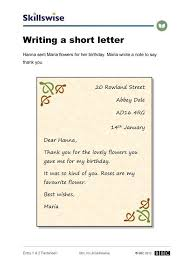 best way to write a cover letter download what is the best way to