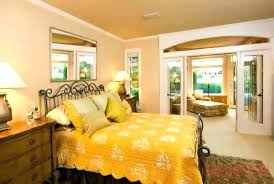 How Much Does It Cost To Rewire A Chandelier How Much Does A 3 Bedroom House Cost Modular Home Costs How Much