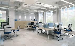 Oak Desk Furniture Arrow Group Formetiq Office Furniture System Best Quality Design