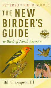 Backyard Birding Magazine Bird Watcher U0027s Digest Home Bird Watcher U0027s Digest