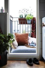 Smart Interior Design Ideas 57 Cool Small Balcony Design Ideas Digsdigs