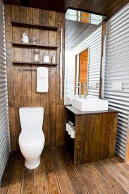 farmhouse bathrooms ideas 36 small farmhouse bathroom design ideas bellezaroom com