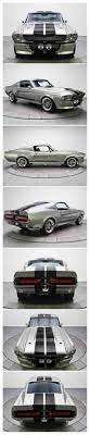 mustang maintenance repairs ltd best 25 1967 shelby gt500 ideas on ford mustang