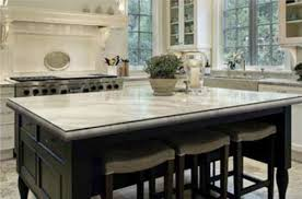 kitchen countertop design tool virtual 3d edge design tool