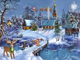 beautiful christmas cards beautiful christmas card christmas lights card and decore beautiful