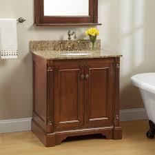 Bathroom Vanity Organization by 30