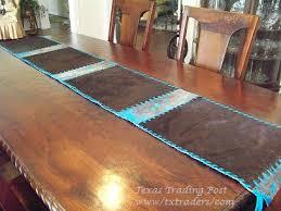 Cowhide Runner Rug Cowhide Rugs Texas Roselawnlutheran